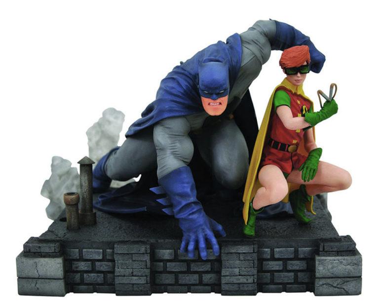 DKComic Batman CarrieGallery2