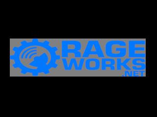 Homepage | RAGE Works