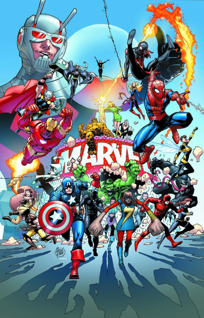 Marvel Birthday FINAL
