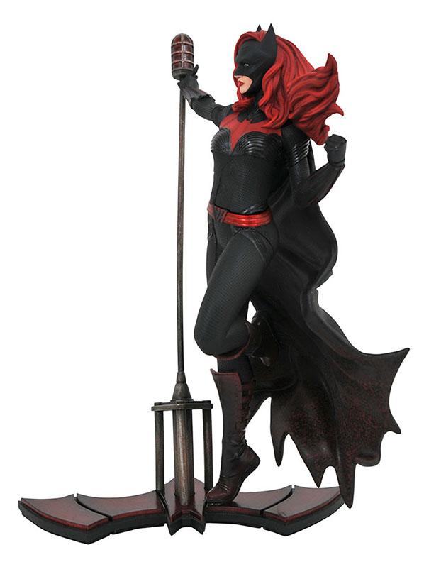 BatwomanTvGallery2