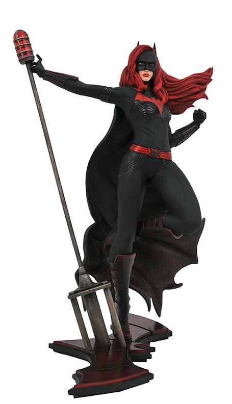 BatwomanTvGallery
