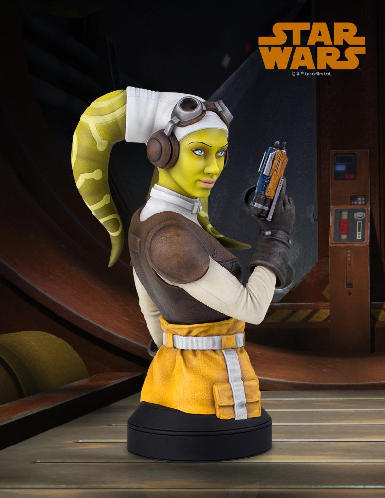Hera MB Poster 03
