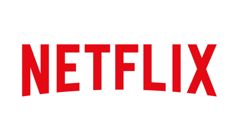 Netflix Logo DigitalVideo