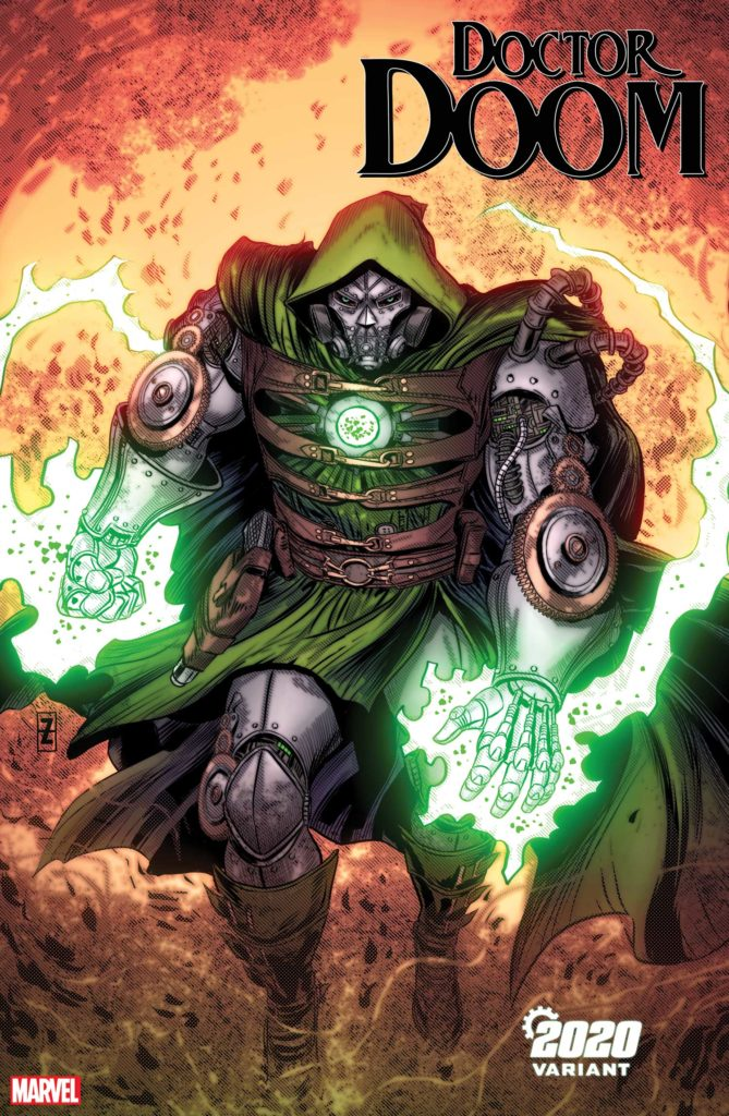 DOOM2019003 Zircher 2020 var