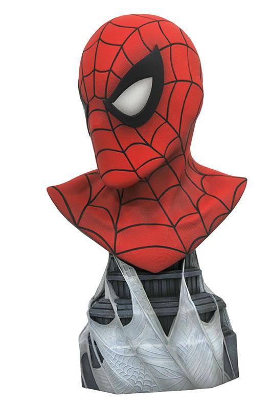 Legendsin3D SpiderMan2