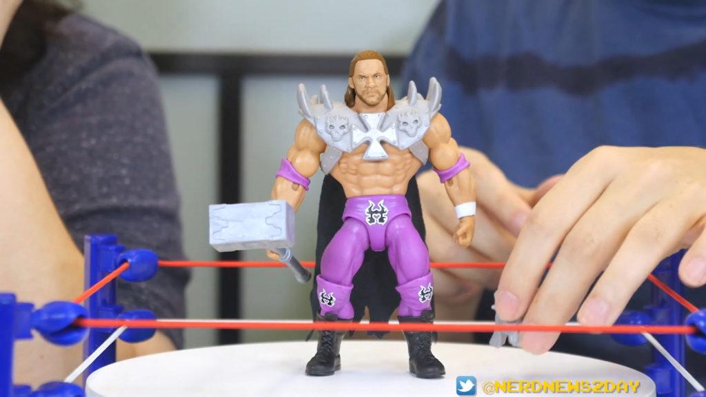 NNT WWE MOTU 4