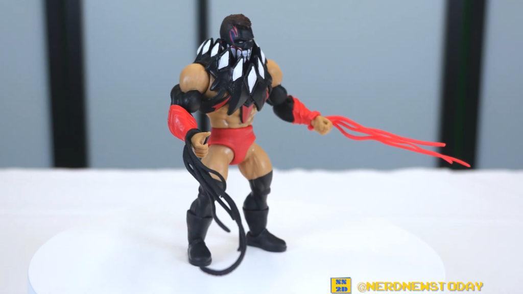 NNT WWE MOTU 6