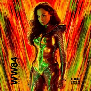 WW84 Poster 2