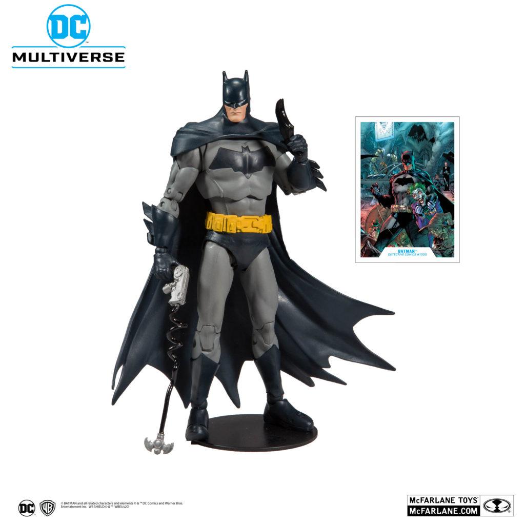 BatmanModern 01