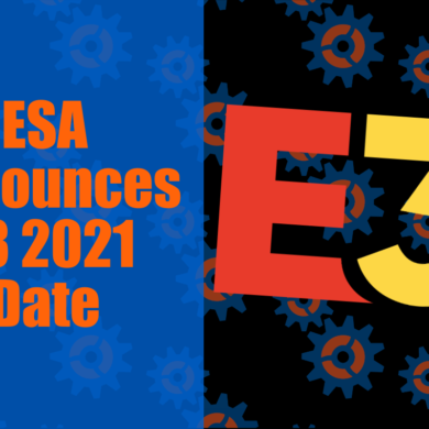 E3 2021 Featured