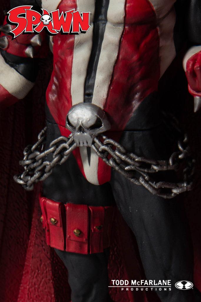 Spawn Closeup3