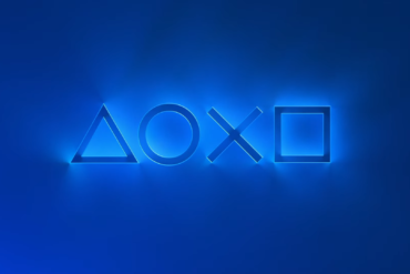 PS5 Feature