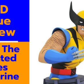 NN2D Wolverine Feature