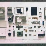 RF Fundamentals,Basic Concepts and Components (RAHRF101)