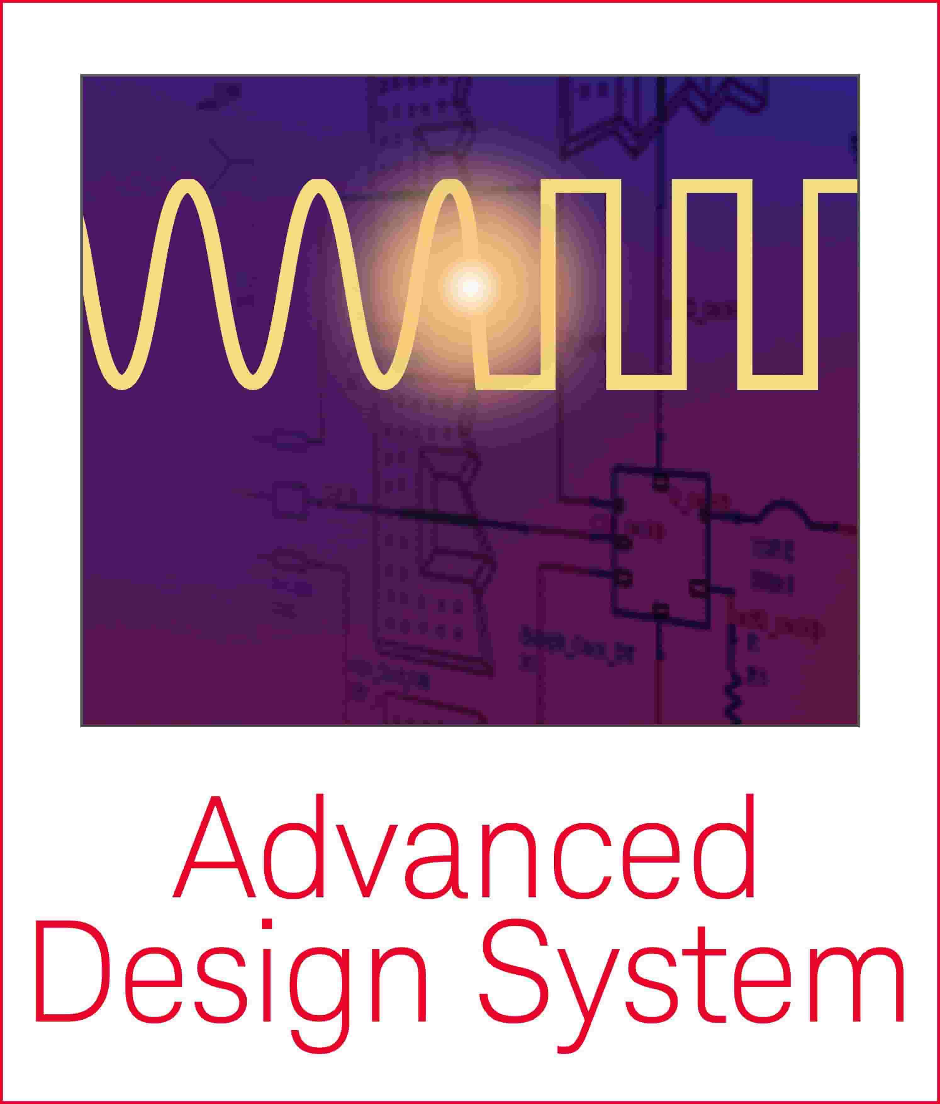 Keysight Advanced Design System (ADS) Basics and Applications – RAHRF209-L