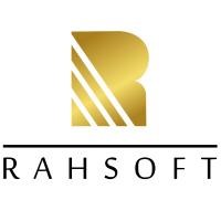 Rahsoft