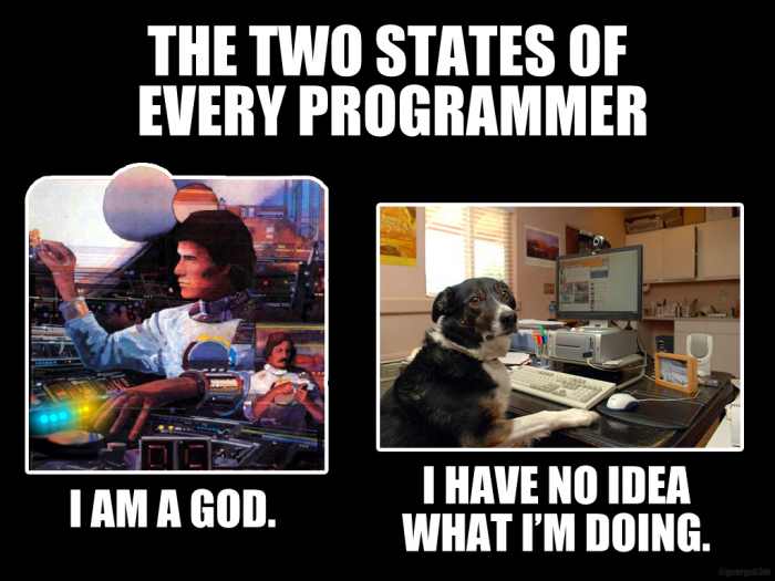 states-of-a-programmer.png