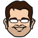 V128_webhead-fred-beard-transparent-200x200