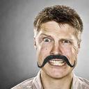 V128_moustache
