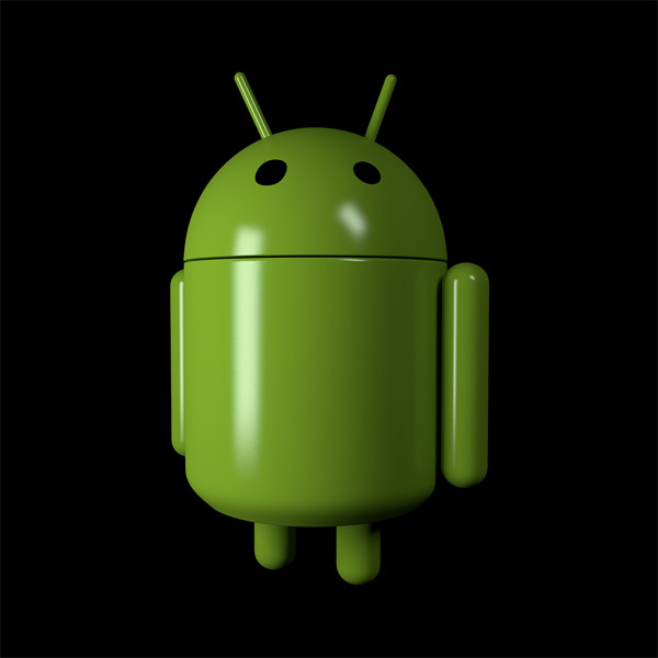 Choose your destiny – so you want to be an Android developer?
