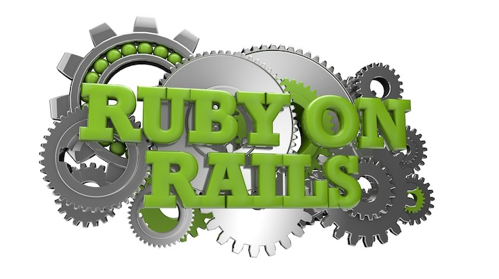 How to write a clean code in Ruby on Rails?