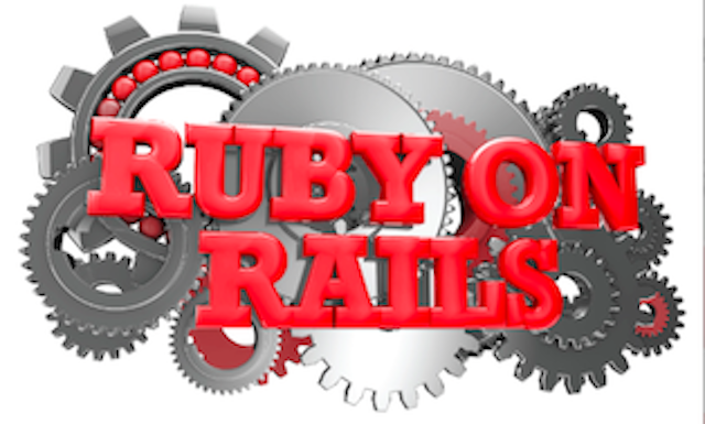 Get insight into Polish Ruby on Rails