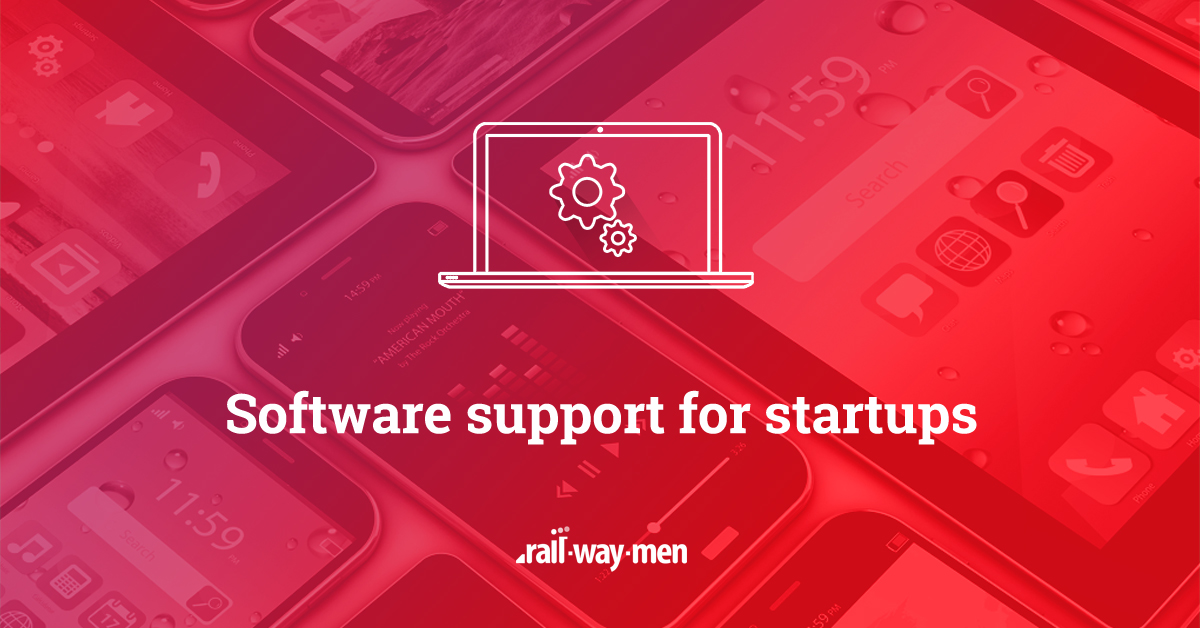 How to prepare startup for the crowdfunding campaign