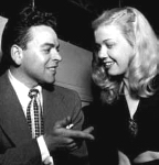 Les Brown & Doris Day