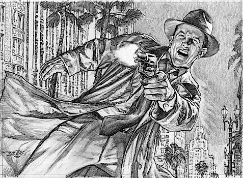 Adventures of Philip Marlowe, Volume 4 - 5 hours [Download] #RA733