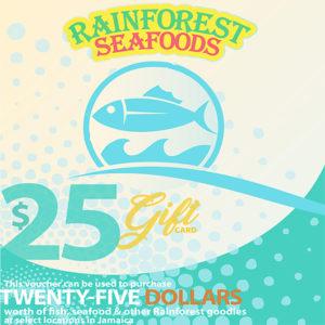 rf-25-gift-card