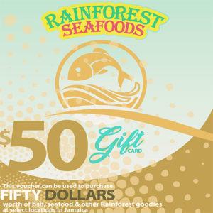 rf-50-gift-card