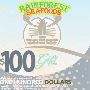 rf-100-gift-card