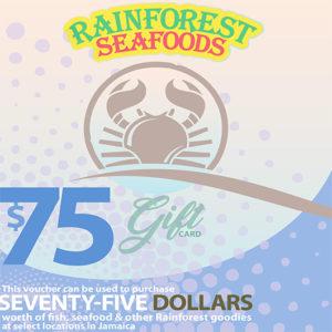 rf-75-gift-card
