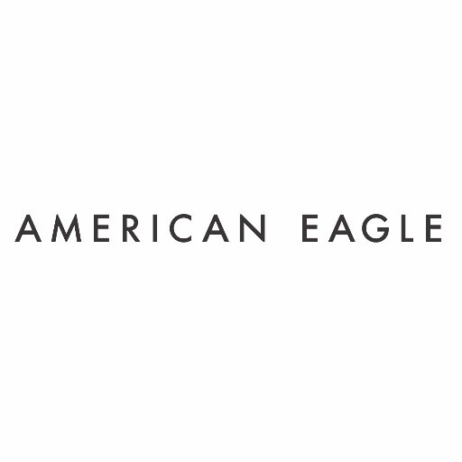 classic fit f6c60 05990 Buy Gift Card American Eagle Outfitters Save up to 18.0%. Earn up to 5.0%  Cash Back.