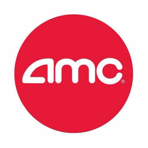 $15 AMC Theatres Gift Cards