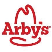 City BBQ Save up to Buy Gift Card Arby's Save up to Buy Gift Card