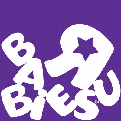 Babies R Us In Store Only Gift Card Balance Check Raise