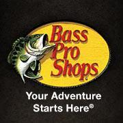 $15 Bass Pro Shops Gift Cards