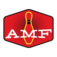 AMF Bowling Centers Gift Card Balance Check | Raise