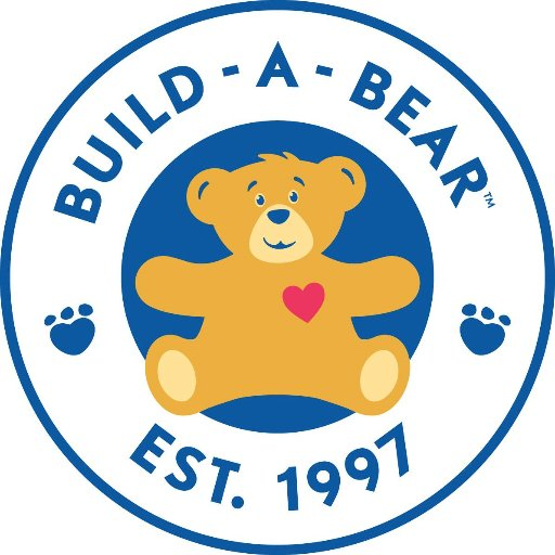 $25 Build-A-Bear Workshop Gift Cards