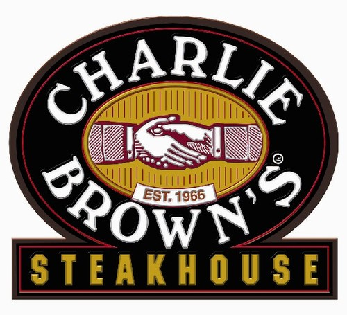 Charlie Brown's Fresh Grill Gift Card Balance Check | Raise
