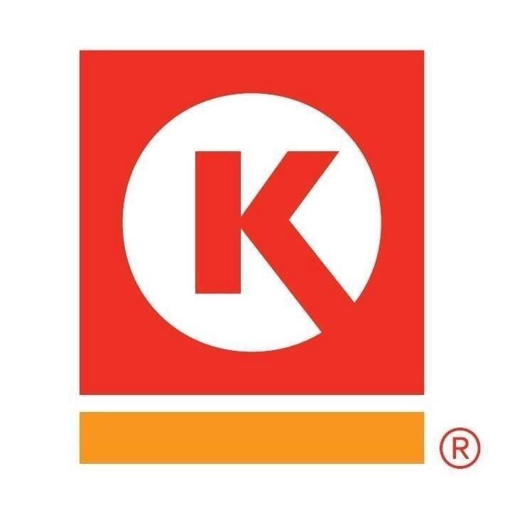 Circle K Gift Card Balance Check | Raise