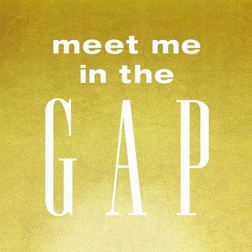 $50 Gap Gift Cards