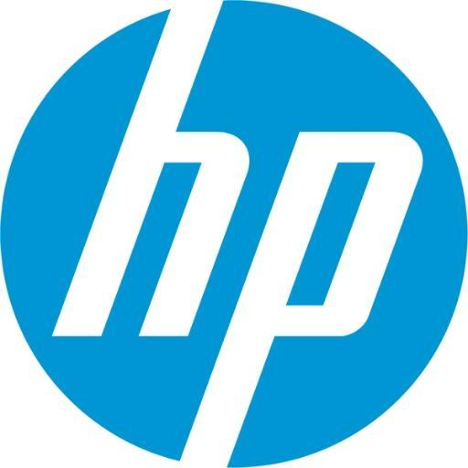 $250 HP Gift Cards