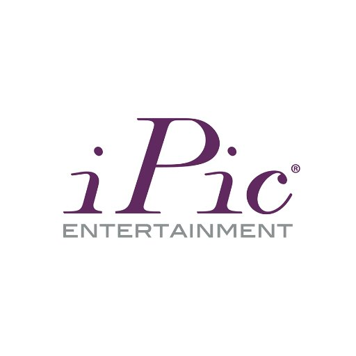 $400 iPic Theaters Gift Cards