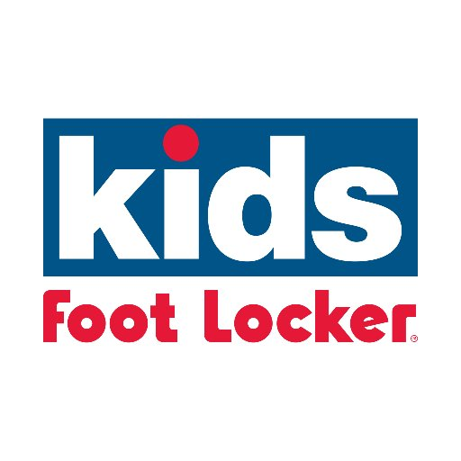 Kids Foot Locker Gift Cards Buy Now Raise