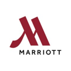 Marriott Gift Card Balance Check | Raise