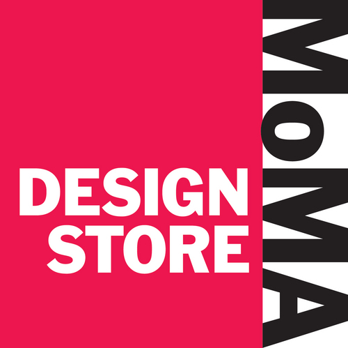 Image result for moma design store logo