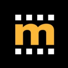 $25 Movietickets.com Gift Cards
