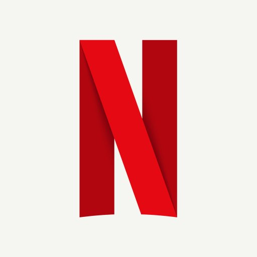 Netflix Gift Card Balance Check | Raise